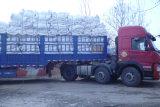 潍坊哪家生产的挂车棉被更好_山东挂车棉被