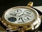 济南哪里回收手表,包包,卡地亚手表回收