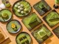 宇治茶铺是日本的吗 初代抹茶加盟总部提供何种支持