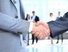 广州除甲醛公司加盟优势有哪些?