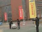 北京庆典活动租赁5米注水旗杆 3米注水旗杆 租赁