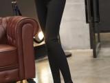 孕婦褲批發 另有上海公司 孕婦裝品牌可一起轉讓