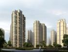 中恒蚌埠义乌国际商贸城7楼1室 1厅 47平米 出售中恒蚌埠义乌
