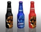王者雄师精酿白啤,加速布局全国市场扩展企业发展力创中国新品牌