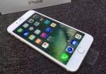 厂家直销原装苹果iPhone7 6s 货到付款430