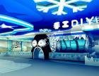 主题乐园规划设计装修公司前十强,承接价格合理