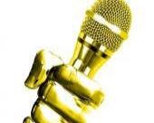 领袖科学发声法好声音培训(小班教学)