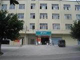 石岩新出一楼6米高厂房2500平直租