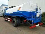 南宁低价出售5吨至20吨洒水车抑尘车绿化环保洒水车厂家直销