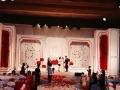 泉州婚庆布置酒店婚礼西式婚礼策划**百年婚庆