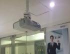 CB-X18爱普生投影机--梧州国龙财富中心--衍胜视科技公