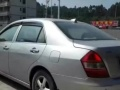 比亚迪F62008款 2.0 手动 GL-i 舒适型 车况好,没
