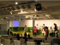 湛江专业公关策划 发布会 会议会展服务