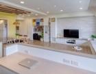 北京80平米二手房装修设计施工报价单