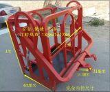 最专业的吊车吊篮生产厂家, 非北京裕达莫属