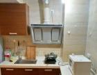 光上滨海国际公寓 二马路 北马路精装两室 无敌海景 看房方便