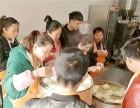 哪里能学热卤做法 什么地方有教热卤技术 热卤技术培训中心