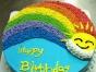 宁波各类蛋糕数码打印蛋糕生日蛋糕等同城送货