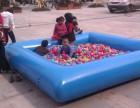 郑州淘气堡游乐设施出租充气城堡沙滩池游泳池攀岩等