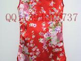 儿童旗袍生产厂家唐装批发女童连衣裙中小女童旗袍裙套装批发
