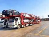 杭州專業汽車托運,全國往返轎車托運公司,時效快,安全快捷
