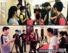 西安庆典仪式典礼拍摄摄像服务