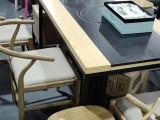 上海浦東金橋張江大量出售二手辦公家具辦公桌椅