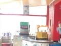 昌平昌平县城松园路45平小吃快餐店转让506271