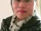 婧氏销售冠军秀丽微信朋友圈发圈秘诀