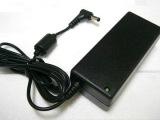 硕笔记本电源适配器19V3.42A 5.5*2.5移动电源OEM