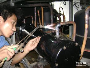 江门洗衣机维修