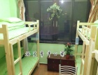 短租公寓设备齐、地铁口、干净卫生拎包入住