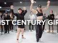沧州爵士舞教练班 师资培训毕业即就业/ 锐舞风尚专业舞蹈