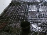 南昌专业隔层现浇 专业阁楼安装 专业户型改造现浇