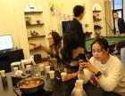 重庆哪些地方适合搞跨年夜狂欢派对?