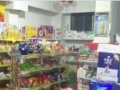 个人安阳县白壁二中对面向东50米百货超市商业街卖场,转让