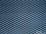厂家批发各种优质钢板网-片、装?铝板网