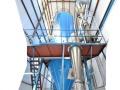 三环三环三营五联 蛋白胨生产厂房 13000平米