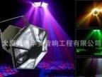 LED仙女散花 LED八角灯 舞台灯具
