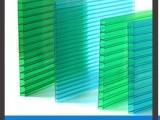 章丘阳光板耐力板的厂家,章丘阳光板耐力板电话,质保10年