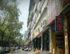 东大街10年老店寻找合作伙伴或者整体转让 忆星