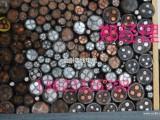 开福电缆回收价格 长沙开福结晶器铜管回收
