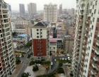 中富花园 十一小旁 铁路中学 龙华凤凰城后 精装修小区房
