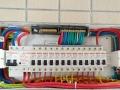 专业电路维修与安装