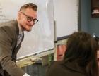 苏州英语口语培训外企商务英语专项培训承接企业团单