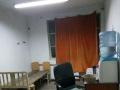 宝鸡文理学院老区家属楼 2室1厅1卫 限女生