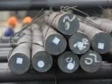 饱和磁感(Bs)高 电工圆钢