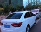 别克 英朗GT 2015款 15N 自动 精英型-紧凑车销量之王