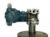 压力变送器、最全型号的压力变送器-河南郑州佳合科技生产