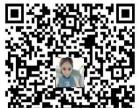 丽江专业印刷厂,品质保证,价格实惠